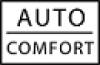 Autocomfort