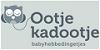 O'tje Kadootje