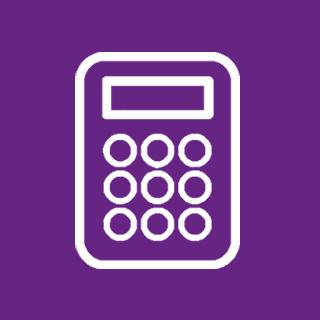 Financieel Administratief Medewerker (starter)