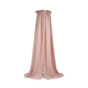 Sluier Jollein Vintage Pale Pink