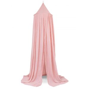 Klamboe Jollein Vintage Blush Pink