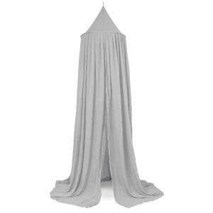 Klamboe Jollein Vintage Soft Grey