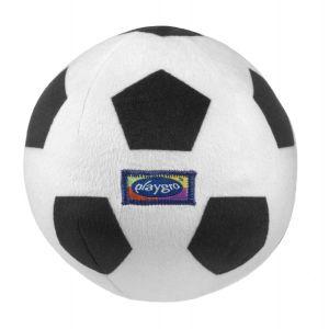 Voetbal Playgro Mijn Eerste Voetbal