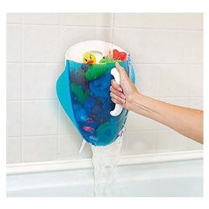 Bath Scoop