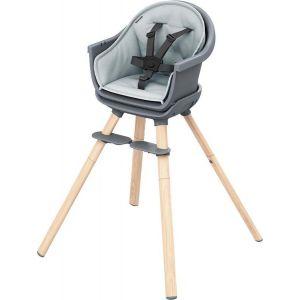 Kinderstoel Maxi-Cosi MOA 8-in-1 Beyond Graphite