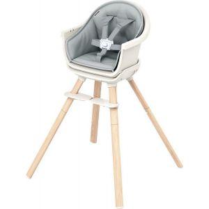 Kinderstoel Maxi-Cosi MOA 8-in-1 Beyond White