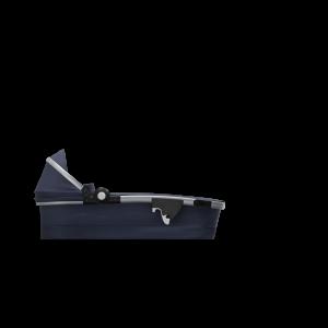 Uitbreidingsset Joolz Geo2 Classic Blue