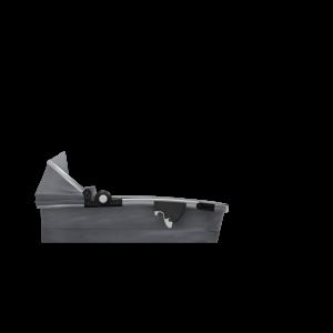 Uitbreidingsset Joolz Geo2 Gorgeous Grey