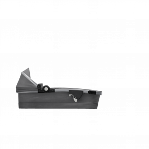 Uitbreidingsset Joolz Geo2 Radiant Grey