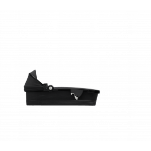 Uitbreidingsset Joolz Geo2 Brilliant Black