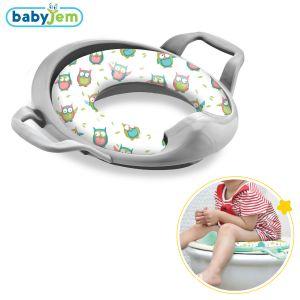 Toilettrainer Mega Babyjem