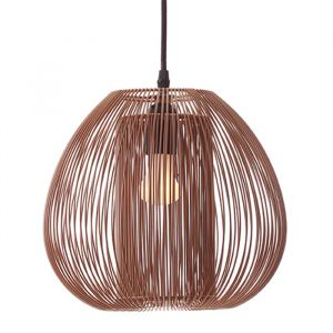 Hanglamp Kidsdepot Zef Copper