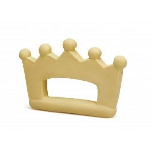 Bijtspeeltje Lanco Rubberen Kroon