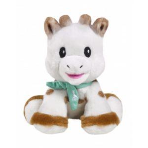 Knuffel Sophie De Giraf Mini 14cm 010335