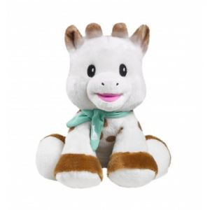 Knuffel Sophie De Giraf Midi 20cm 010336
