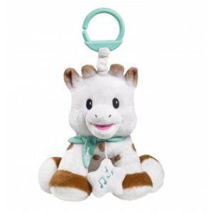 Knuffel Sophie De Giraf Mini 20cm 010338