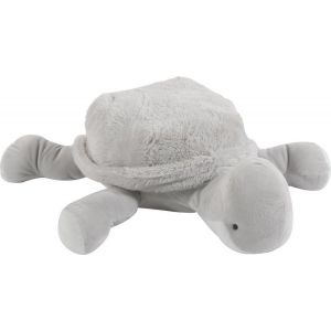Knuffel Quax Theodore Turtle 32cm