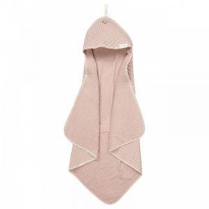 Badcape Koeka Antwerp Grey Pink