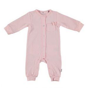 Boxpakje Bess Suit Long Sleeves Pink