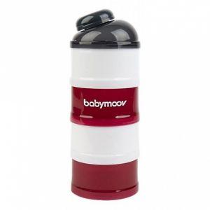 Melkpoedertoren Babymoov Cherry