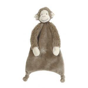 Tuttle Monkey Mickey Clay