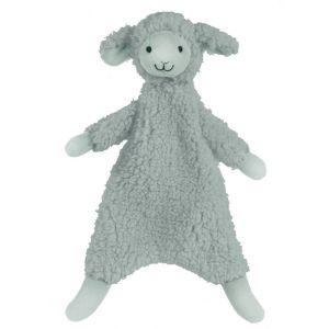 Lamb Lex Knuffeldoekje | Happy Horse