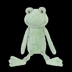 Knuffel Happy Horse Frog Flavio No. 1