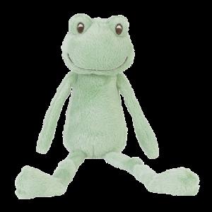 Knuffel Happy Horse Frog Flavio No. 2