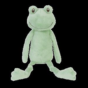 Knuffel Happy Horse Frog Flavio No. 3