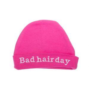 Muts Petit Villain Rol Bad Hair Day Fuchsia