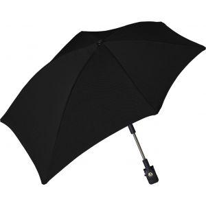 Parasol Joolz Uni2+3 Brilliant Black