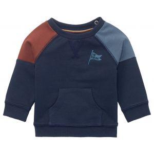 Sweater Noppies NOCAUG21 Ryazan Black Iris