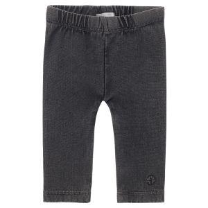 Legging Noppies NOCAUG21 Grey Denim