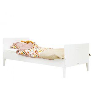 Bed Bopita Locker 90x200