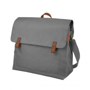 Luiertas Maxi-Cosi Modern Bag Nomad Grey