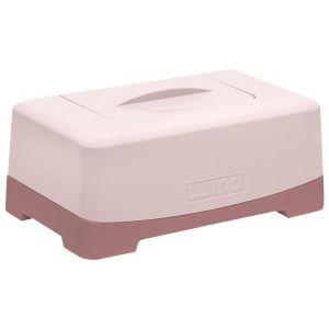 Easywipe Luma Blossom Pink