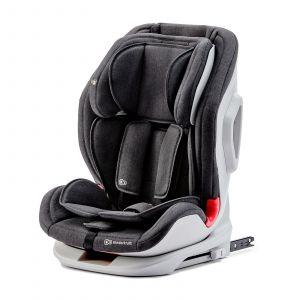 Autostoel Kinderkraft OneTo3 met Isofix Black