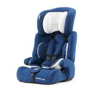Autostoel Kinderkraft Comfort Up Navy