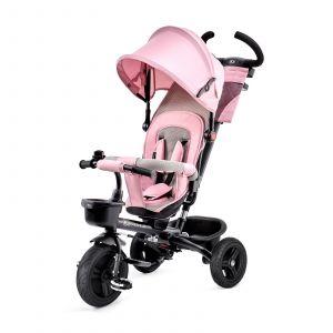 Driewieler Kinderkraft Aveo Pink