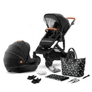 Kinderkraft Kinderwagen Prime 2in1 2020