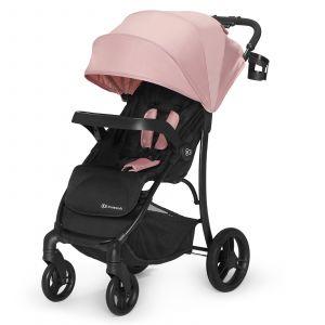 Buggy Kinderkraft Cruiser Pink