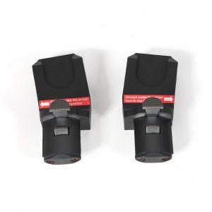 Adapterset Topmark 2 Combi voor Maxi Cosi