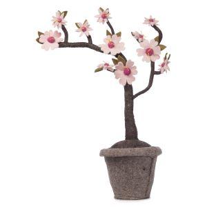 Plant KidsDepot Blossom