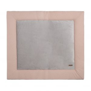 Boxkleed Baby's Only Classic 80x100 Blush
