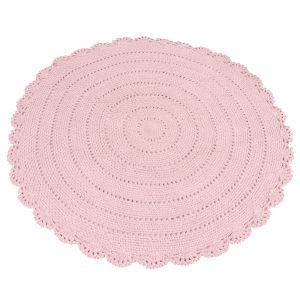 Roundy Kleed KidsDepot Pink