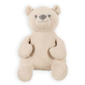 Baby's Only Knuffel Beer 35cm Classic Zand