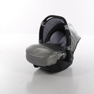 Autostoel Junama Glitter 03 Grey