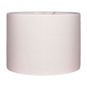 Hanglamp Baby's Only Classic Roze