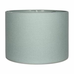 Hanglamp Baby's Only Classic Stone Green