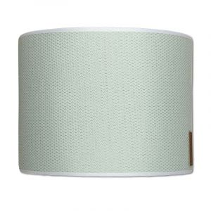 Wandlamp Baby's Only Classic Mint